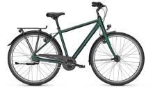 Citybike Raleigh DEVON HS Diamond