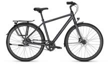 Citybike Raleigh DEVON PRO Diamond