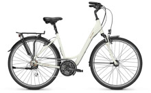 Trekkingbike Raleigh CHESTER 21 Wave white