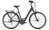 Trekkingbike Raleigh CHESTER 21 Wave black