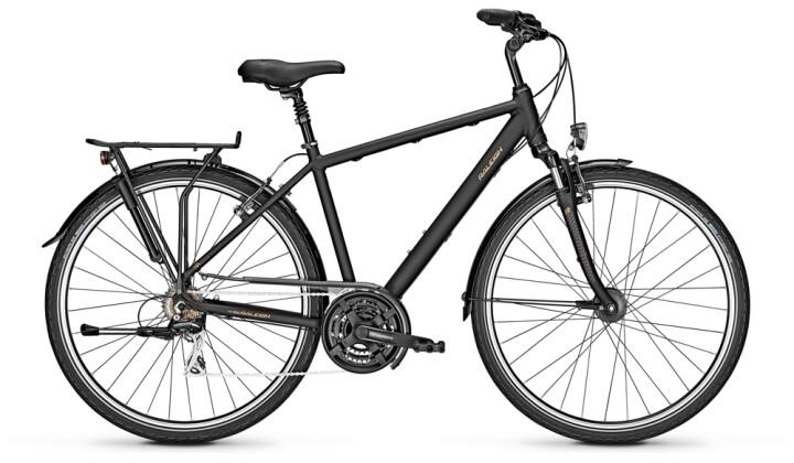 Trekkingbike Raleigh CHESTER 21 Diamond 2021