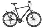Trekkingbike Raleigh RUSHHOUR 4.0 XXL Diamond