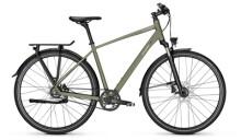 Citybike Raleigh RUSHHOUR 6.5 Diamond
