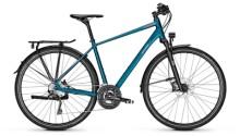 Trekkingbike Raleigh RUSHHOUR 7.0 Diamond