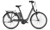 e-Citybike Raleigh CORBY 7 Comfort