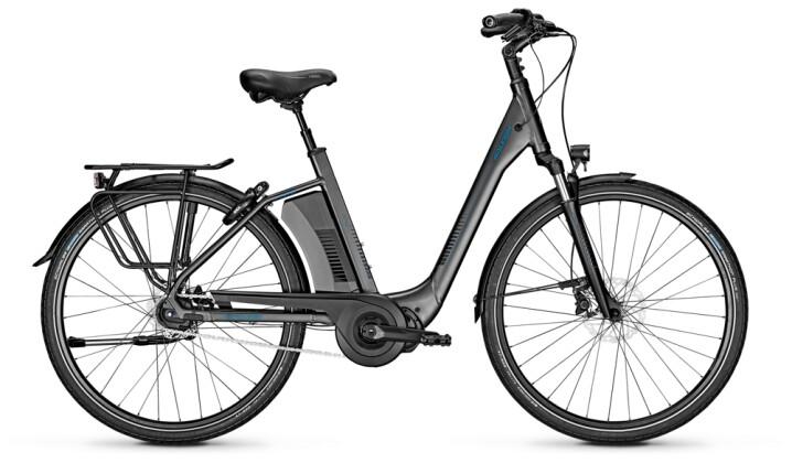 e-Citybike Raleigh CORBY 5 DI2 Comfort 2021