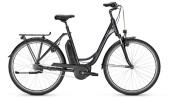 e-Citybike Raleigh JERSEY PLUS Wave grey