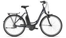 e-Citybike Raleigh JERSEY PLUS Wave grey