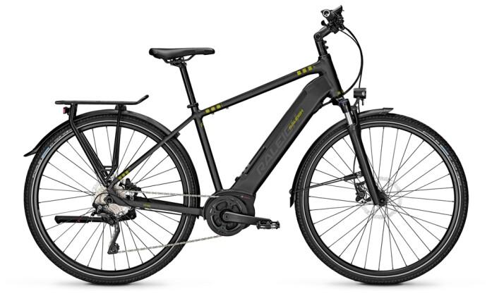 e-Trekkingbike Raleigh KENT EDITION Diamond 2021