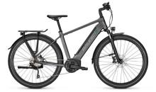 e-Trekkingbike Raleigh KENT 10 XXL Diamond