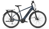 e-Trekkingbike Raleigh KENT 9 Diamond blue