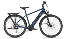 e-Trekkingbike Raleigh KENT 9 Diamond blue