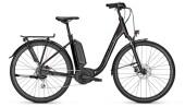 e-Trekkingbike Raleigh STOKER LTD Comfort