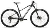 Mountainbike Rockmachine MANHATTAN 90-29 black