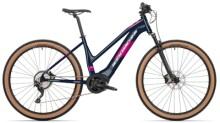 e-Mountainbike Rockmachine TORRENT INT e50-29B LADY