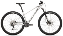 Mountainbike Rockmachine TORRENT 50-29