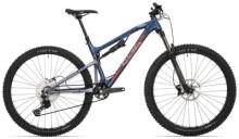 Mountainbike Rockmachine BLIZZARD TRL 30-29