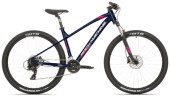 Mountainbike Rockmachine CATHERINE 70-27