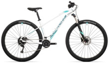 Mountainbike Rockmachine CATHERINE 20-29