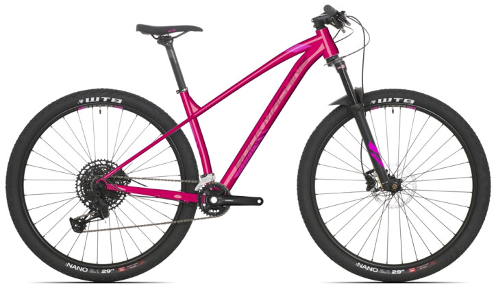 Mountainbike Rockmachine CATHERINE 40-29 2021