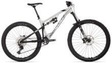 Mountainbike Rockmachine BLIZZARD 50-297