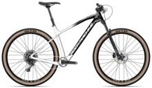 Mountainbike Rockmachine BLIZZ CRB 90-29