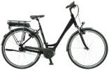 e-Citybike Green's Bristol black matt