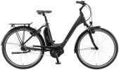 e-Citybike Green's Cornwell 400 anthrazit