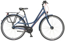 Citybike Green's Halifax blue matt