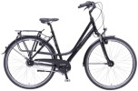 Trekkingbike Green's Royal Ascot black