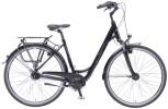 Trekkingbike Green's Royal Ascot black