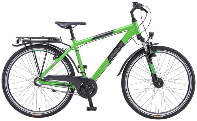 Kinder / Jugend Green's Cromer grass green 2021