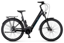 e-SUV e-bike manufaktur 5NF Wave