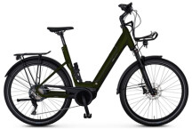 e-SUV e-bike manufaktur 13ZEHN Cross Wave