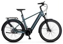e-SUV e-bike manufaktur 8CHT Rohloff
