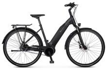 e-Citybike e-bike manufaktur DR3I Gates