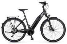 e-Citybike e-bike manufaktur DR3I