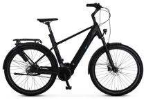 e-SUV e-bike manufaktur 5NF