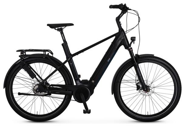 e-SUV e-bike manufaktur 5NF 2021
