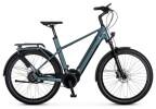 e-SUV e-bike manufaktur 8CHT
