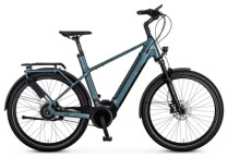 e-SUV e-bike manufaktur 8CHT