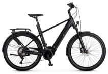 e-SUV e-bike manufaktur 13ZEHN