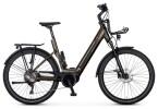 e-SUV e-bike manufaktur 13ZEHN Cross