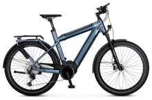 e-SUV e-bike manufaktur 15ZEHN EXT