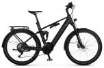 e-SUV e-bike manufaktur TX18