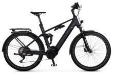 e-SUV e-bike manufaktur TX18