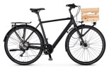 e-Trekkingbike Rabeneick TC-E Carry