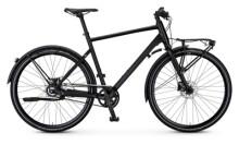 Citybike Rabeneick TX7 Carry