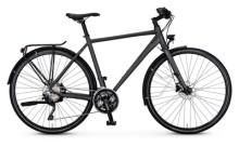 Trekkingbike Rabeneick TS5 Shimano Deore 30-Gang / Disc