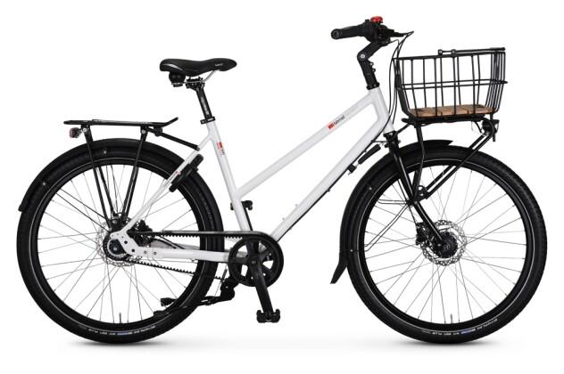 Trekkingbike VSF Fahrradmanufaktur T-300C 2021